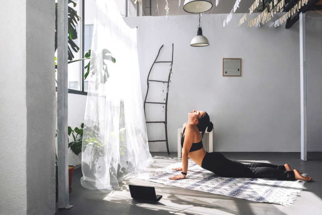 complex-exercise-training-support-stretch-stage-apartment-balance-body-care-breathing-calming-care_t20_e9OYQK-1024x684