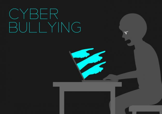 cyberbullying_cover1