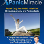 The Panic Miracle System