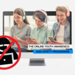 Teens Happiness And Online Safety